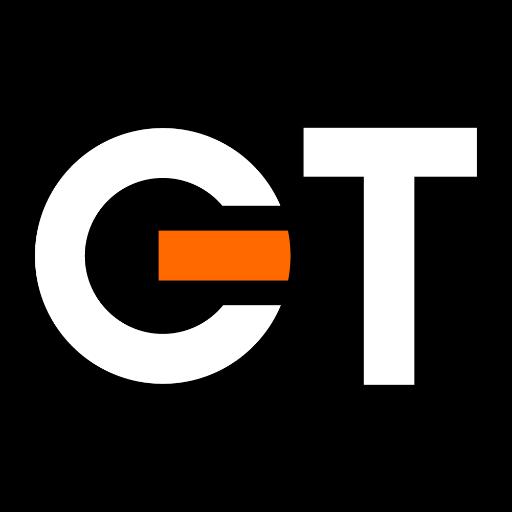 GT Correspondent