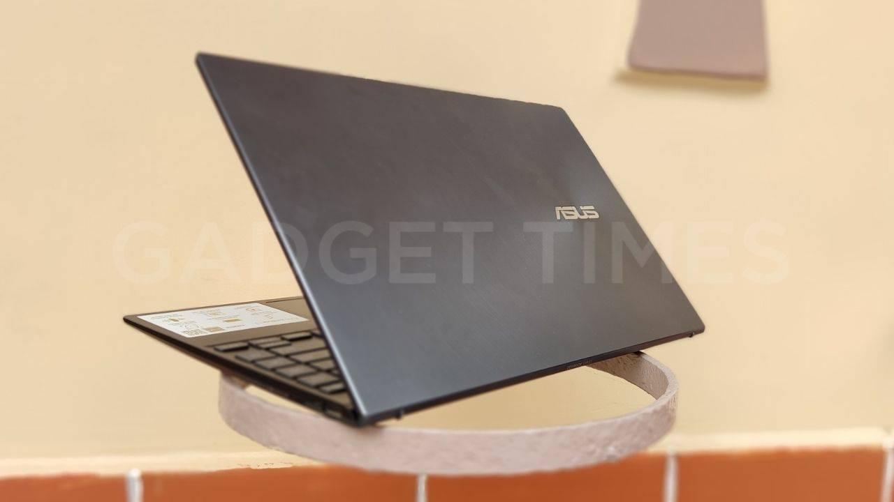 Asus Zenbook 13 UM325