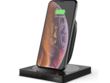 Belkin issues recall for 2-in-1 wireless charger sold by Apple