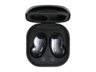 Samsung Galaxy Buds Live getting hearing enhancement, buds control in Bluetooth in new update