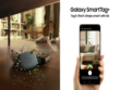 Samsung Galaxy SmartTag+ officially announced: Everything you need to know