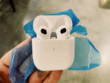 Apple April 2021 event: AirPods 3, new Apple Pencil expected to launch