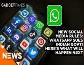 New Social Media Rules-Top 3 Updates