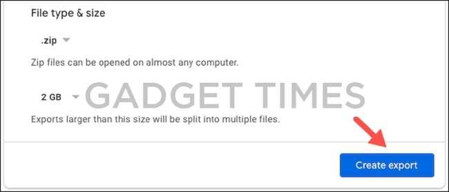 GadgetTimes