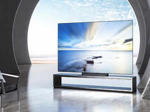 Xiaomi tipped to launch new Mi TV with OLED display panel