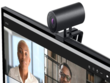 Dell UltraSharp Webcam with 4K resolution launched in India