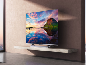 Xiaomi Mi TV, Redmi TV price in India hiked by up to Rs 2,000: Check new prices here