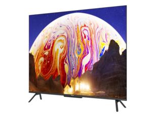 Panasonic strengthens its 4K Smart TV portfolio, launches 11 new models