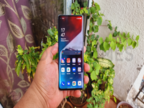 Oppo Reno 6 Pro 5G Hands-On Photos