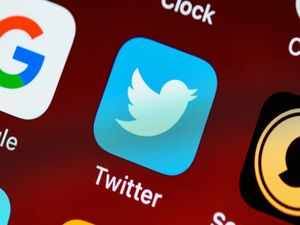 Twitter bringing 'Sign in with Google' feature on Android devices: Report