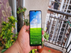 Samsung Galaxy M32 Hands-On Photos