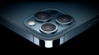 Apple iPhone 13 lineup will feature LiDAR scanner