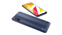 Lava Z2s with Android 11 Go Edition, 5000mAh battery launched in India