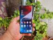 Oppo Reno 6 Pro 5G Review
