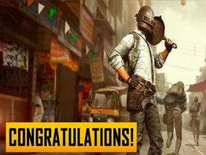 Battlegrounds Mobile India clocks 50 million downloads, iOS version coming soon