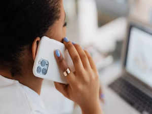 How to record iPhone calls for free