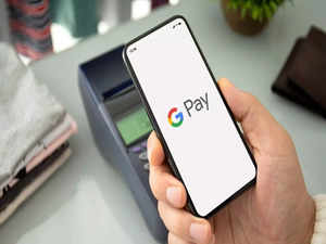 How to setup Google Pay NFC feature on Android