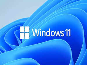 How to pause Windows 11 updates