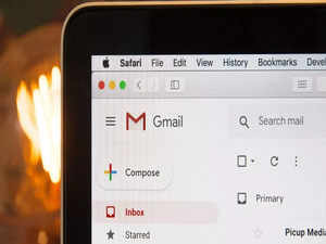 How to stop Gmail from adding contacts automatically
