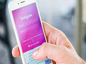 Instagram working on new feature which will allow users to mark people as 'Favourites'