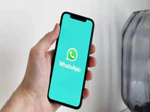 WhatsApp is testing voice message transcription feature for iOS: Report