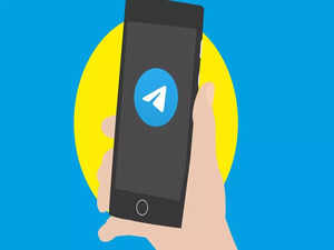 Telegram brings new feature allowing users to record livestreams, new chat themes, and more