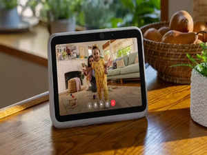 Facebook launches Portal Go, redesigned Portal Plus video-calling devices