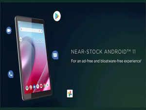 Motorola Edge 20 Pro, Moto Tab G20 launch in India confirmed for next week; Flipkart microsite goes live