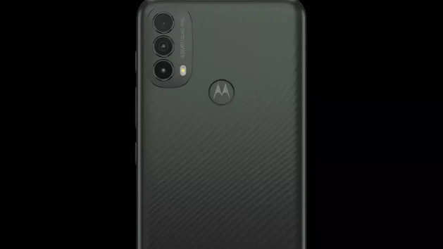 Moto G Pure, Moto E40 images leaked online ahead of official launch