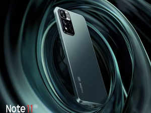 Redmi Note 11 series to retain the audio headphone jack; reveals Xiaomi CEO