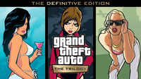 Grand Theft Auto The Trilogy: The Definitive Edition rolls out on November 11: India release date, pricing, and more